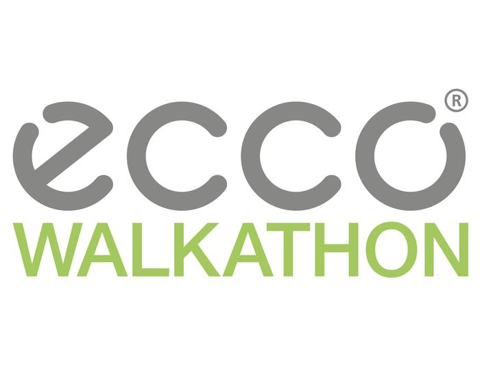 ECCO-Walkathon-Logo-copy_335416.jpg